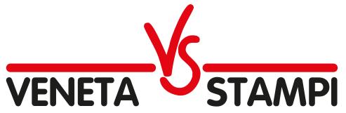 Veneta Stampi